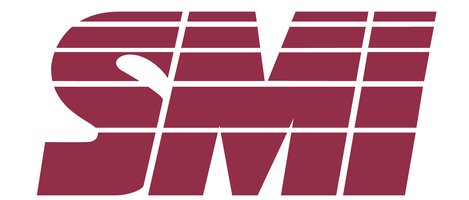SMI logo transparent background